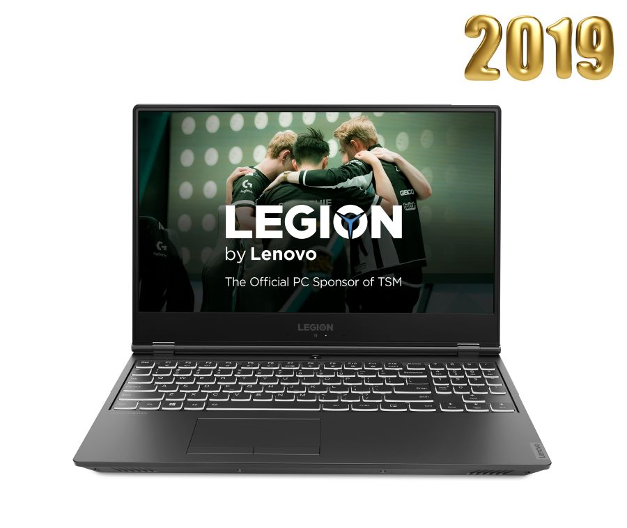 Lenovo-Legion-Gaming-Y540-81SY0091US-9th-gen-Core-i7-9750H-GeForce-GTX-1650-8G-512SSD-W10H-16